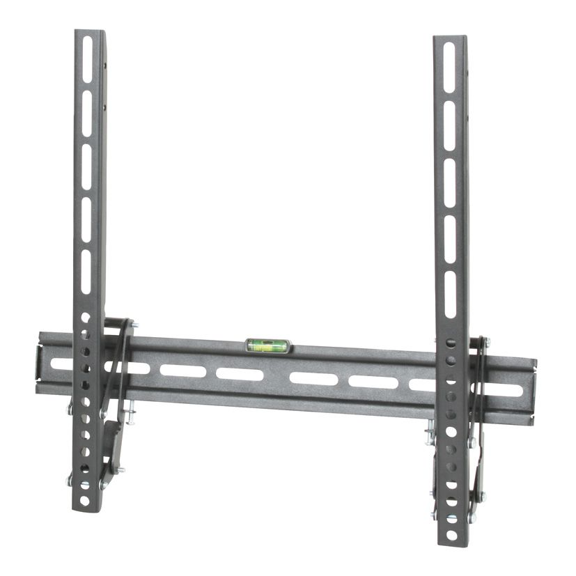 SOPORTE TELEVISION LCD/LED 23-46