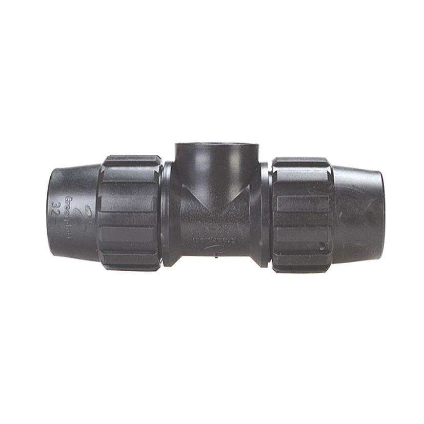 TE HEMBRA 25mm-3/4